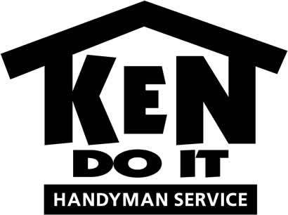 Ken Do It Handyman Services